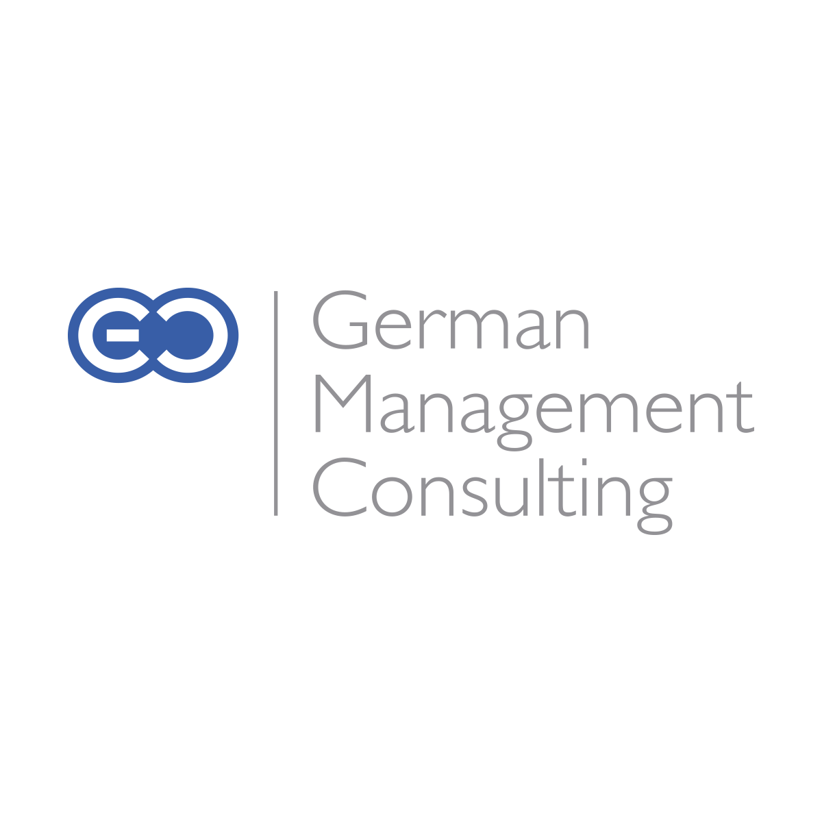 German Management Consulting